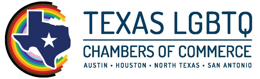 TX-LGBTQ-Logo-rgb-h-Transp.png