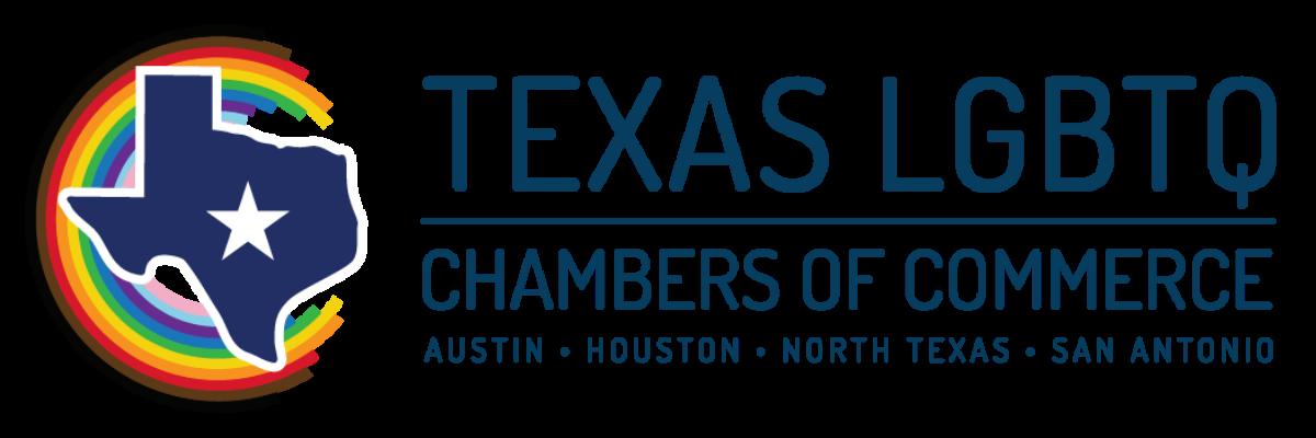 texas-lgbt-chambers-logo.png