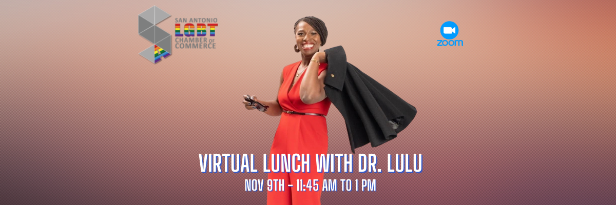 Virtual-Lunch-With-DR.-Lulu-(1200-x-400-px).png