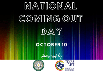 National-coming-out-day-9(1)-w350.png