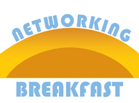 networking-breakpast