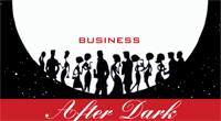 Business-after-dark