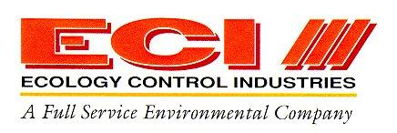 Ecology Control Industries