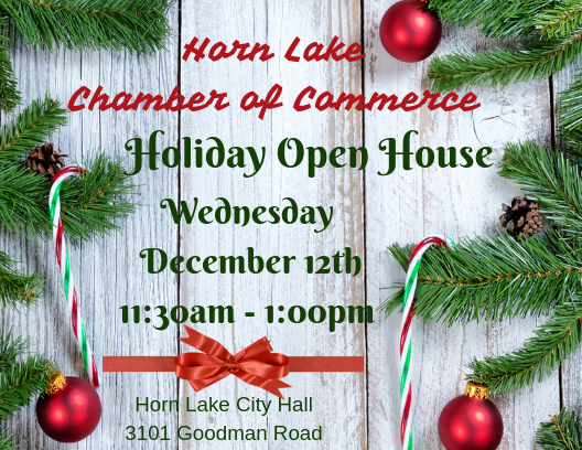 2018-HLCC-Holiday-Open-House.png