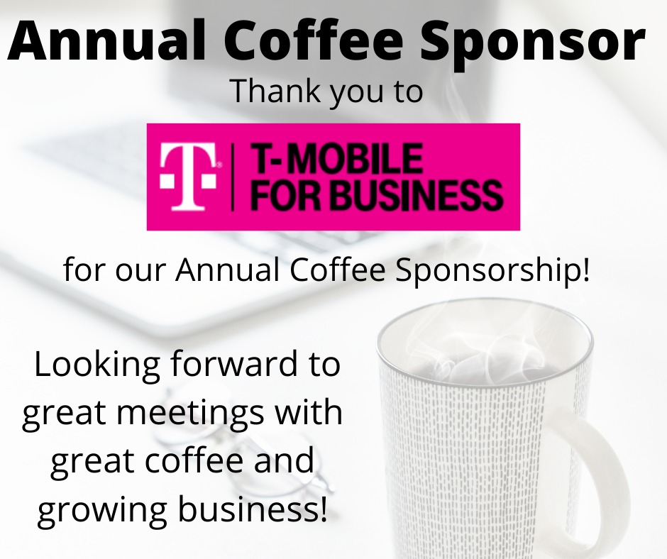 Coffee-sponsor.png