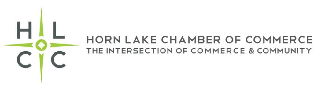 HLCC Logo