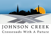 Johnson_Creek_Logo.png
