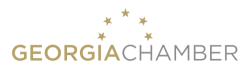 GA-Chamber-logo.png