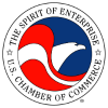 us-chamber-of-commerce-logo.png