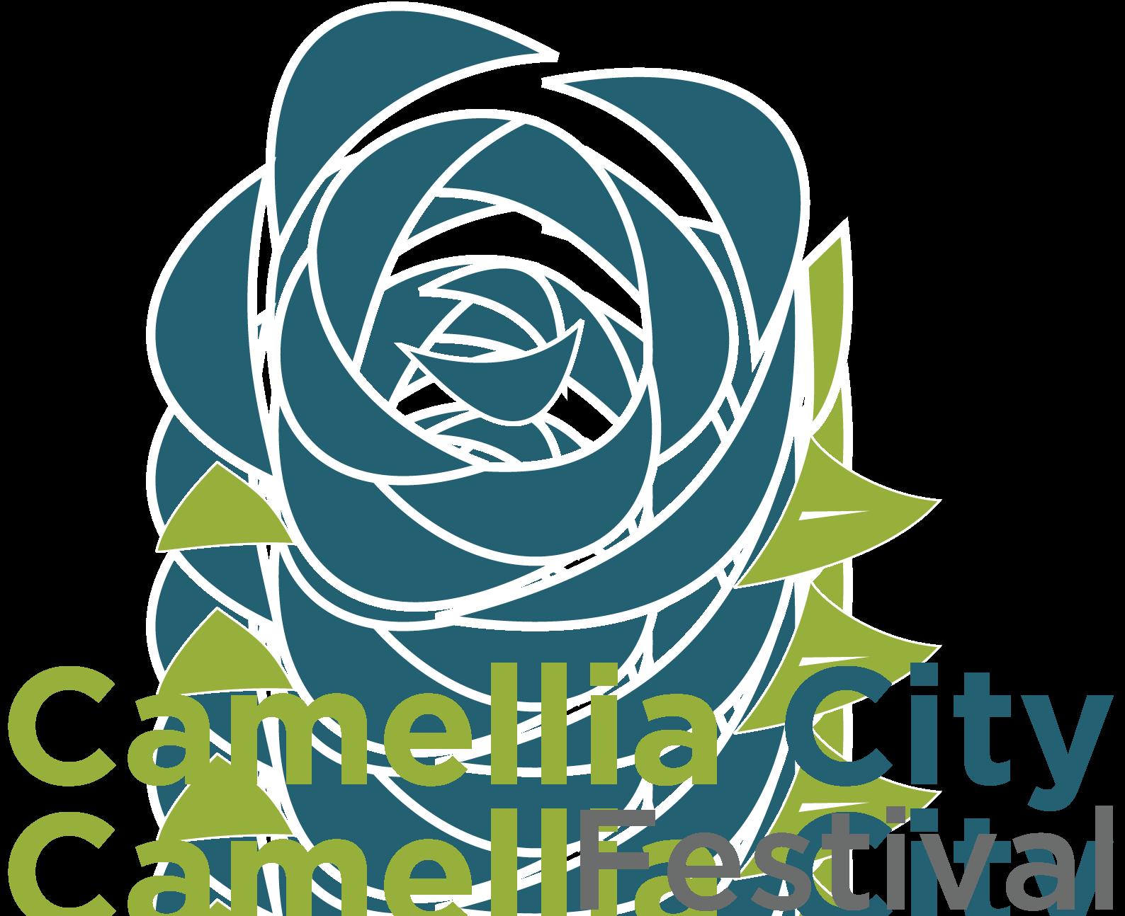 Camellia-city-festival-logo-w167.png