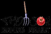 Market-FINAL-logo-high-res-w788.jpg