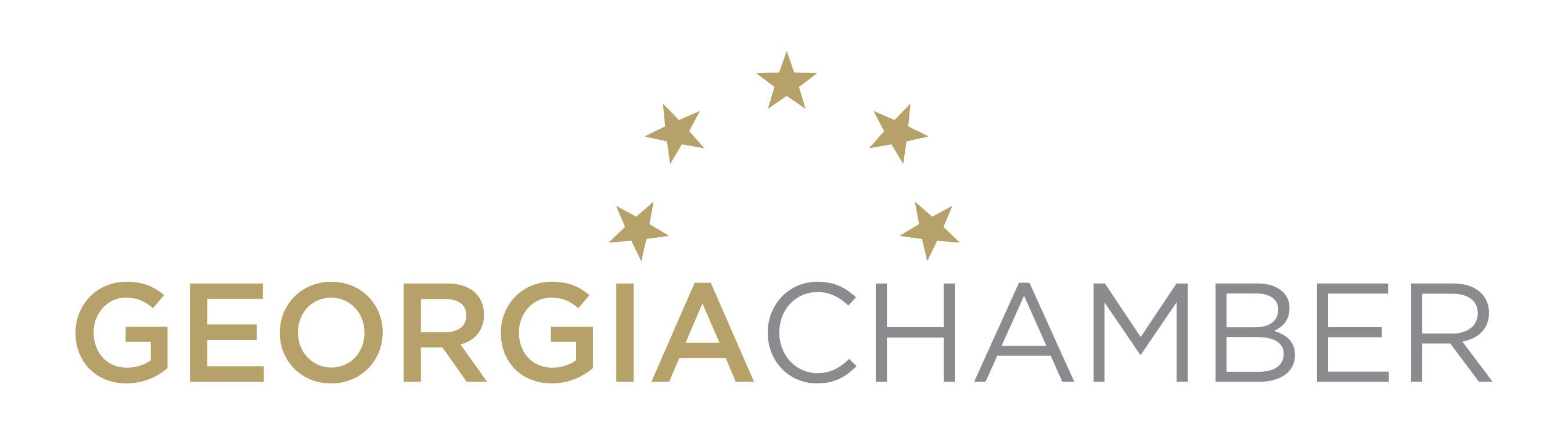 Georgia Chamber SMART Plan - Thomson-McDuffie Chamber of