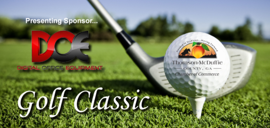 Golfer-at-Irvine-Classic-Charity-Golf-Tournament-at-Tustin-Ranch-Golf-Club.png