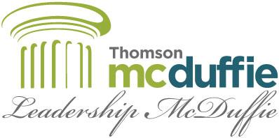 Leadership-McDuffie-Logo-(2).png