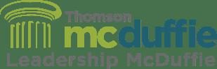 Leadership-McDuffie-Logo-w1218.png