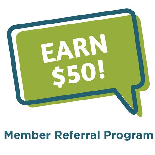 Member-referral-logo.png