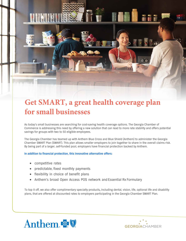 SMART-Benefit-Plan-Flyer-1-w637.jpg