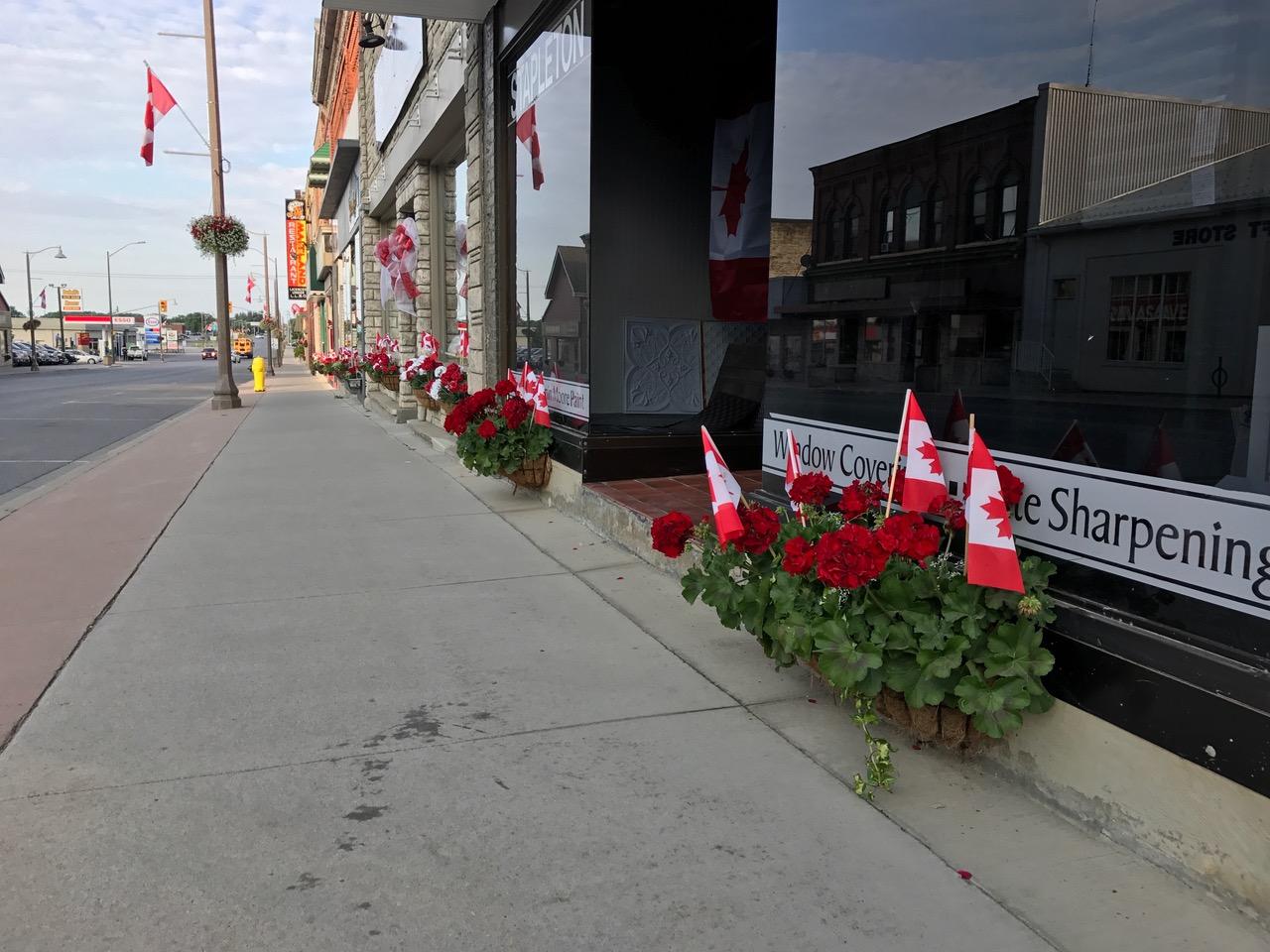 Wingham-Canada-Day.jpg