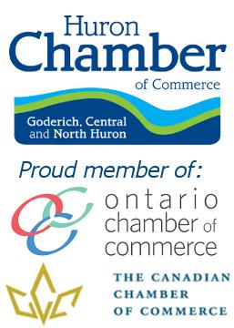 Chamber-logo-427x257.png