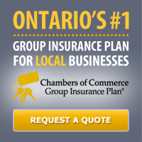 Getting Started- Chamber Insurance