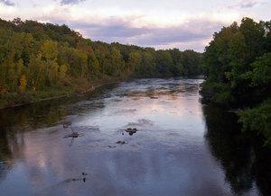 muskegon_river.jpg