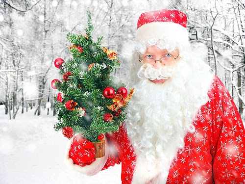 family christmas events in croton hardy area newaygo county michigan