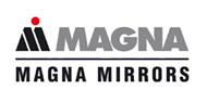MagnaMirrors_logo_190x95.jpg
