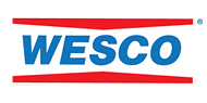 Wesco_logo_190x95.jpg