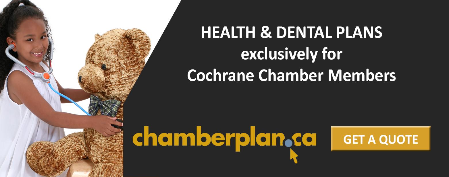 Chamber-Pla-Incentive-Program-2018-Cochrane-750-x-296-(002).jpg