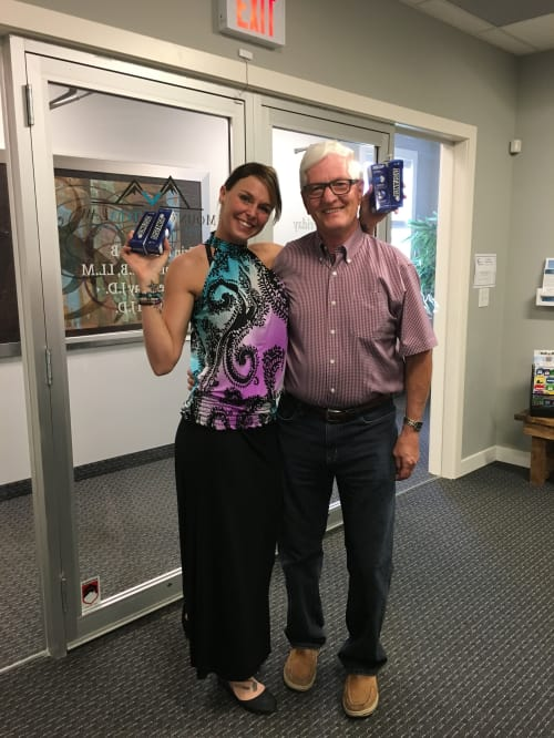 Kelly-Morris-of-Mountain-Vista-Law---2018-Golf-Tournament-Survey-Winner.jpg