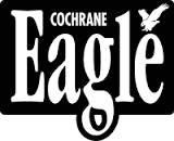 Cochrane_Eagle.jpg