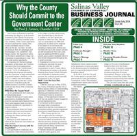 July 2014 Business Journal.JPG