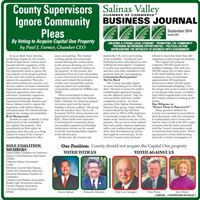 Sept Business Journal Cover.jpg