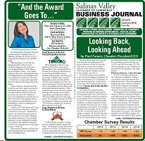 SVBJ Feb 2016 Cover.jpg