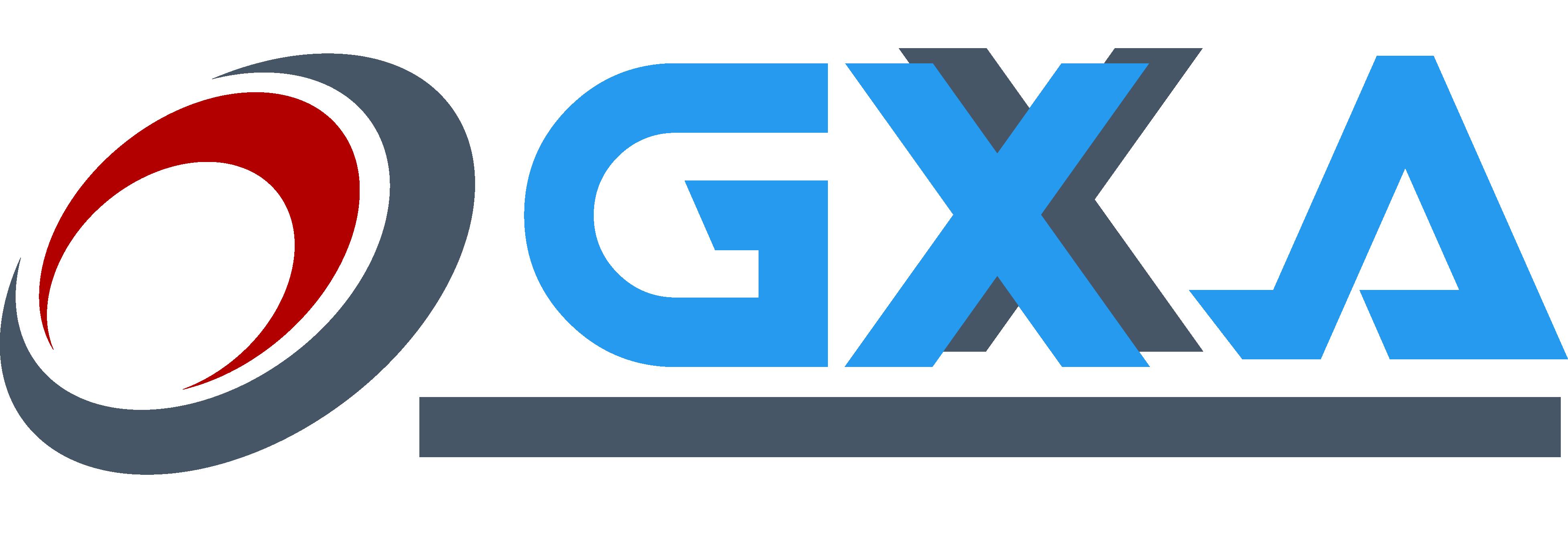 Image result for gxa