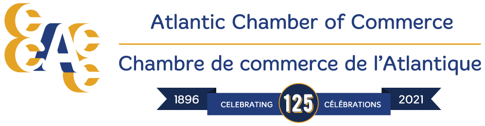 acc-logo-125years-horizontal.png