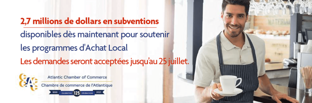 Shop-Local-Banner-PNG.png