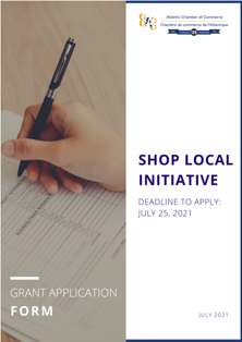 ShopLocal-Application-New-Small-3.png