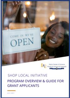 ShopLocal-Guide_EN-Small-2.png