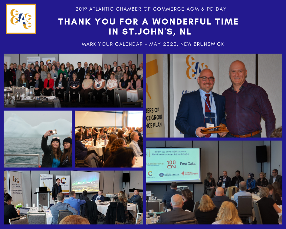 AGM-Thank-You_June-5.png
