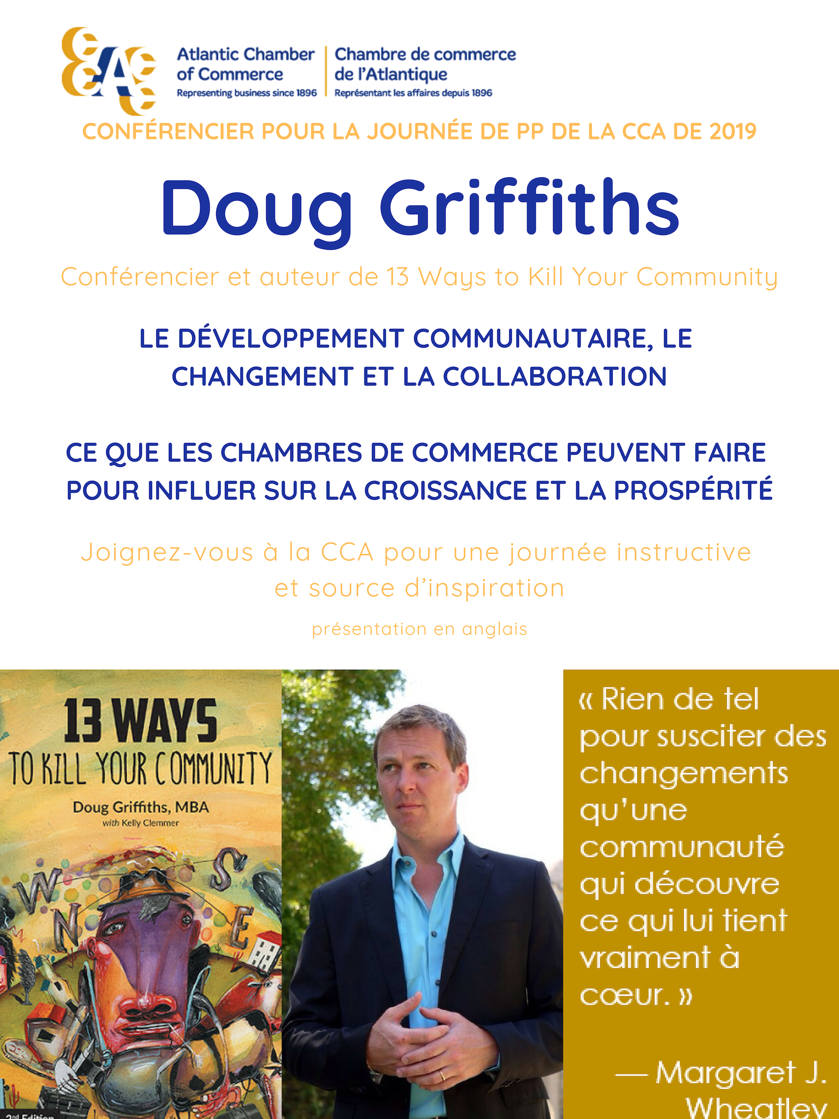 Doug-Griffiths_FR_Mar2019.jpg