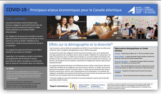 Diversity-Report-FR-picure.png