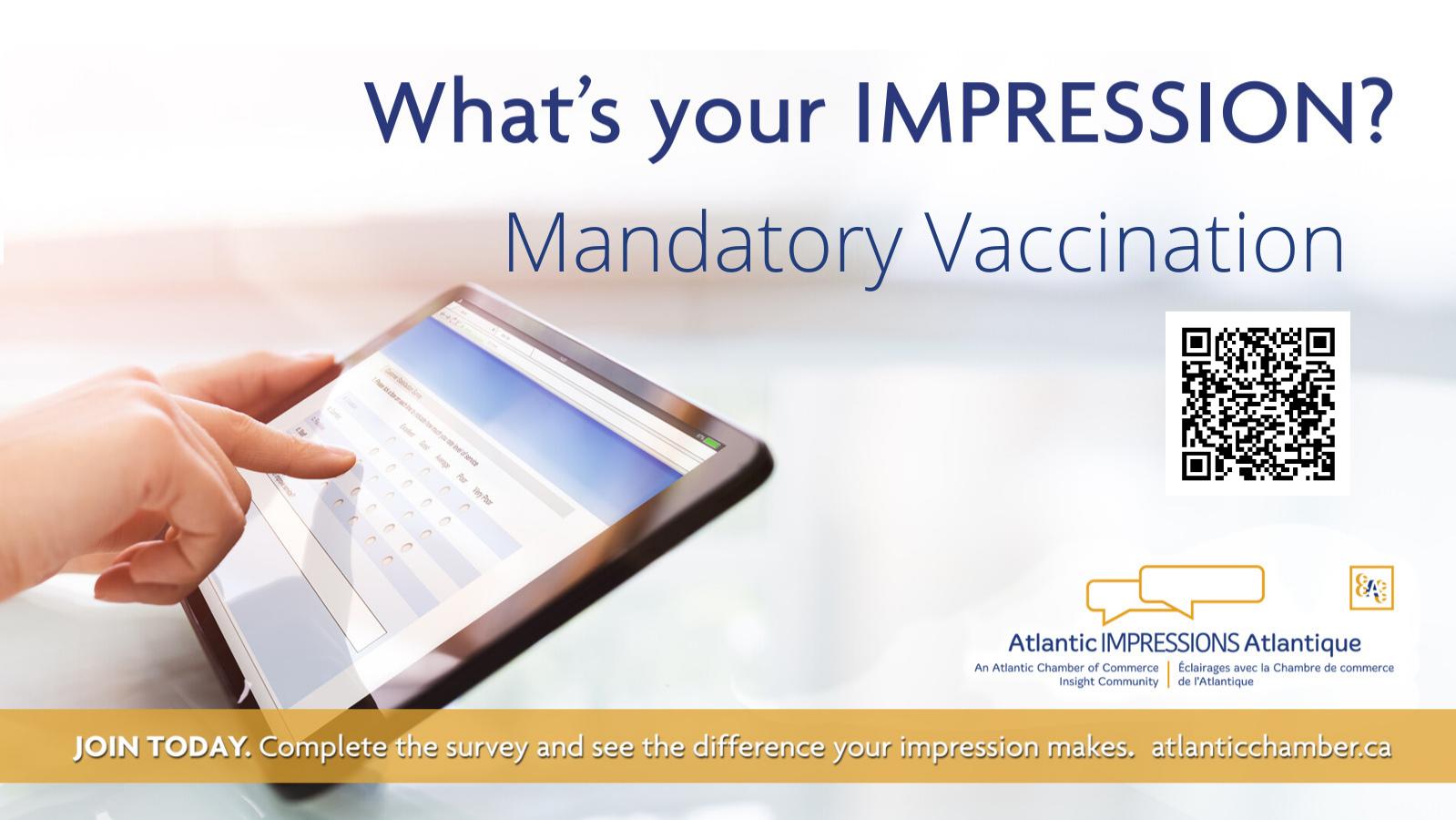Mandatory-Vaccination-EN-Ad_QR.png