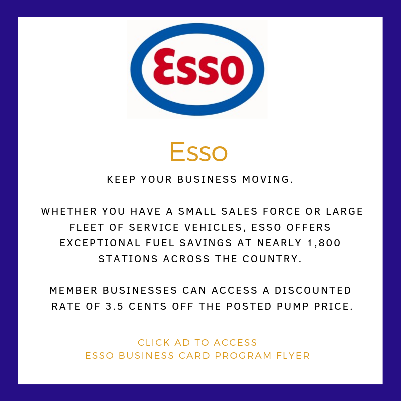 Esso-Mar-2019.png