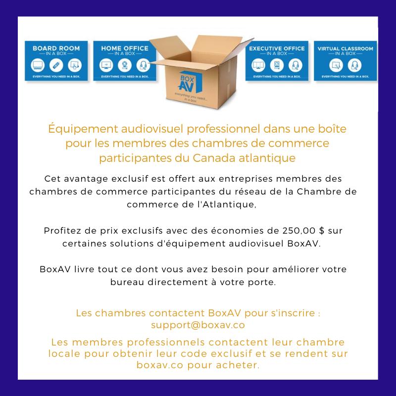 BoxAV-Benefit-Tile_web_FR.png