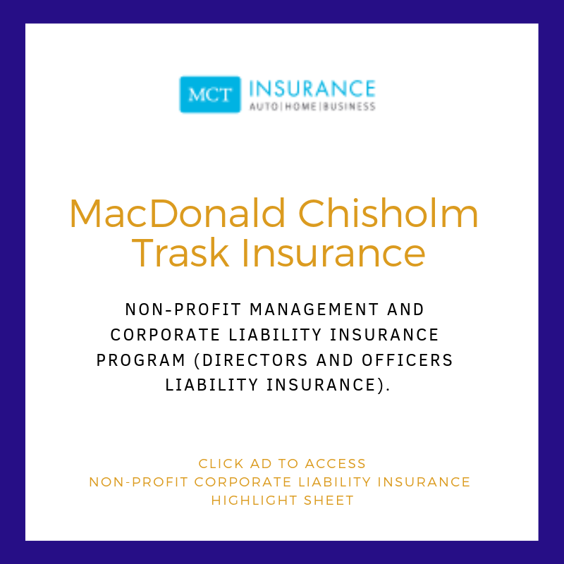MCT-Insurance-Mar-2019.png