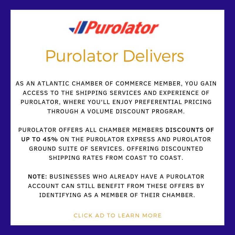 Purolator-Mar-2019.png