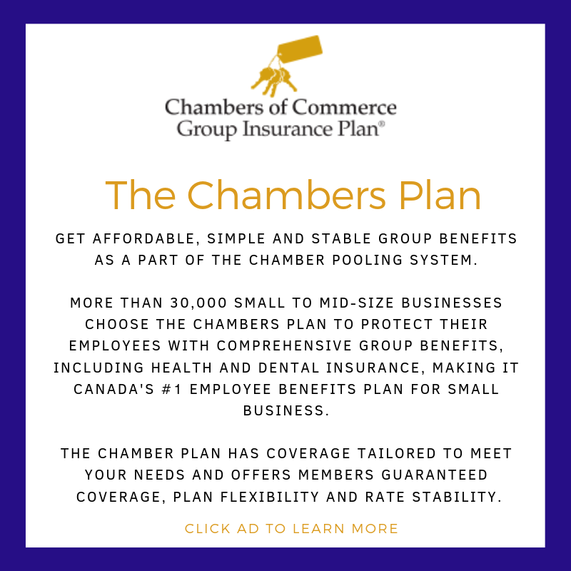 The-Chambers-Plan-Mar-2019.png
