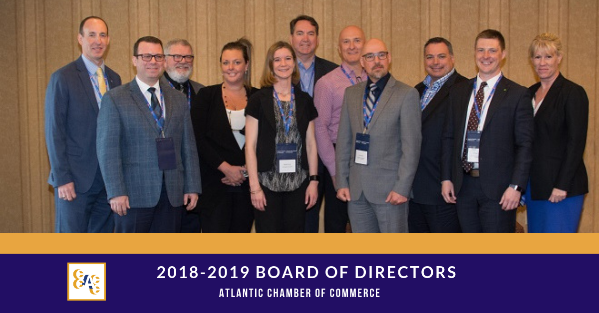 Board-of-Directors-2018.png