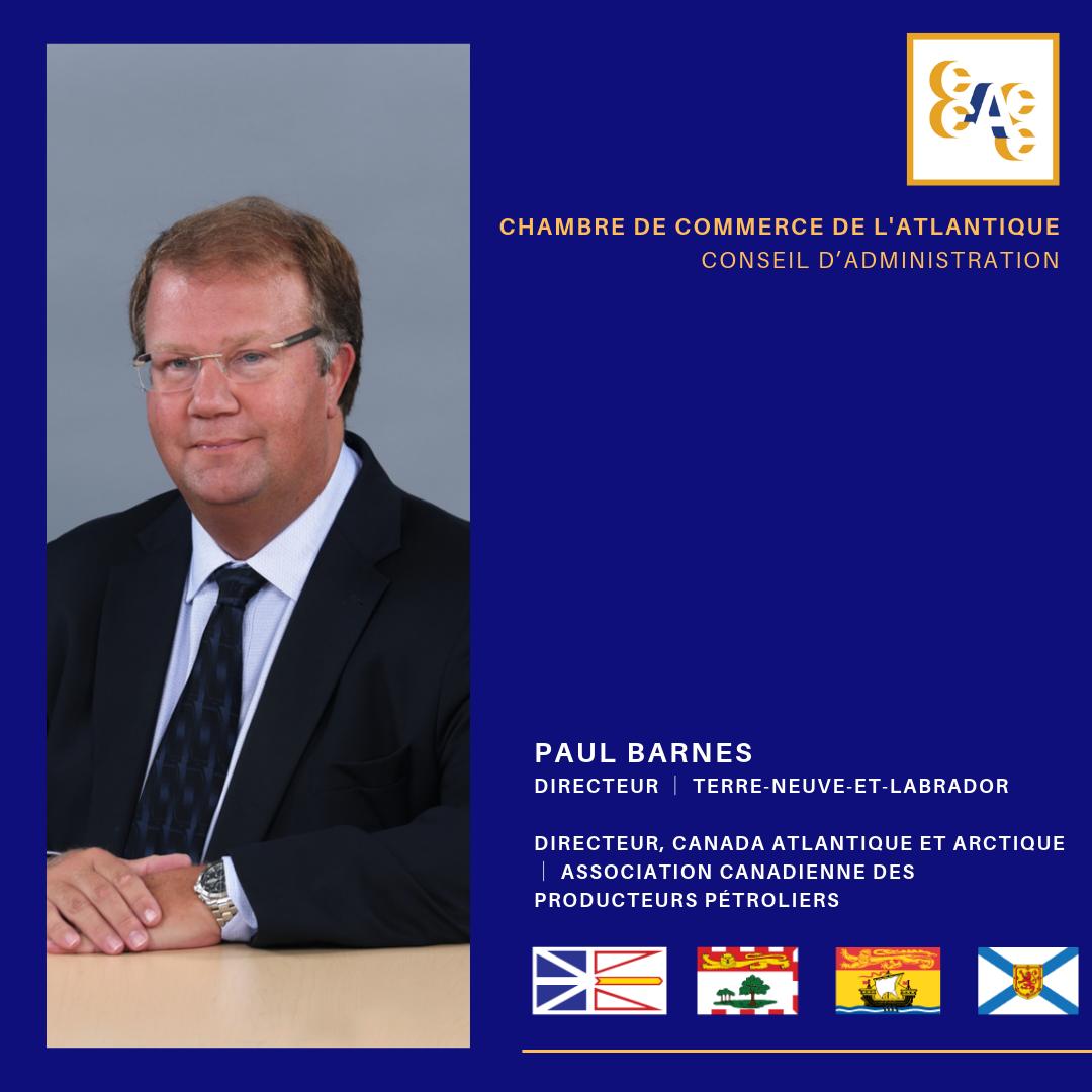 Paul-B-FR-2019.png